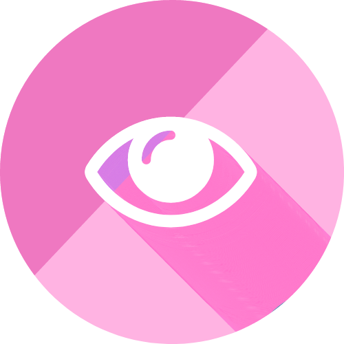 Blink Optometrist icon