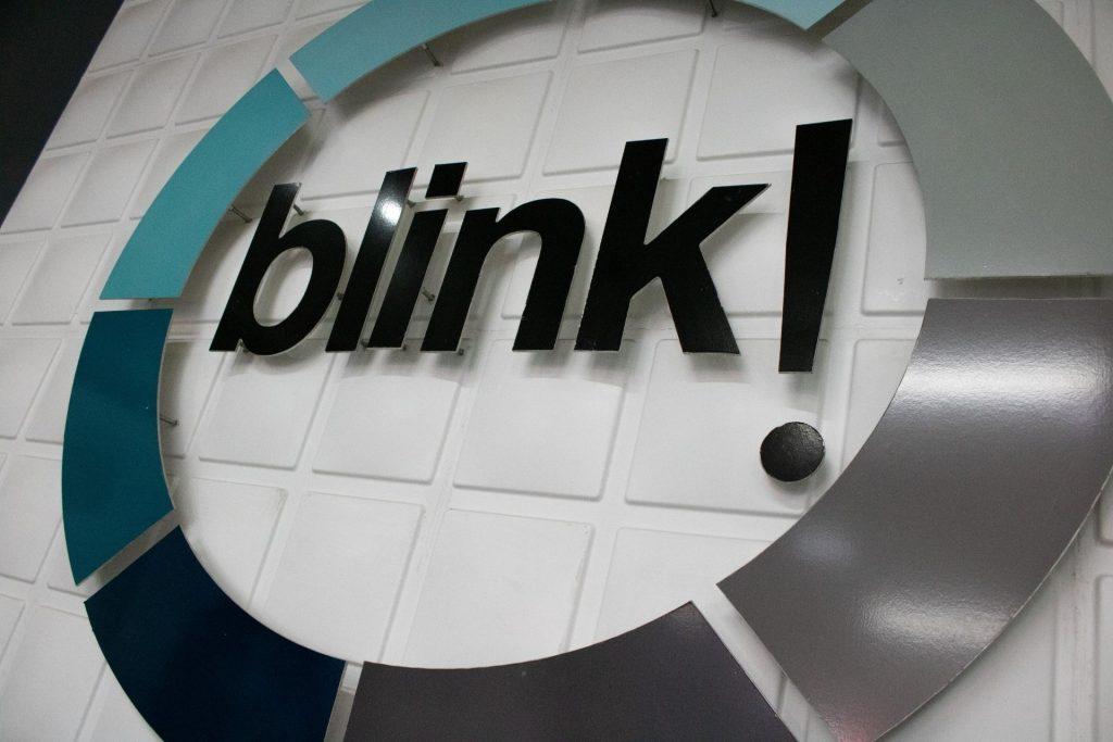 Blink Optometrists